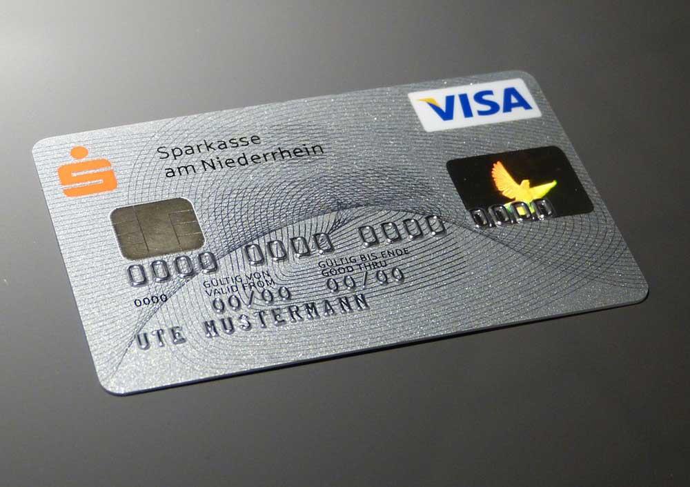 credit-debit-card-disputes