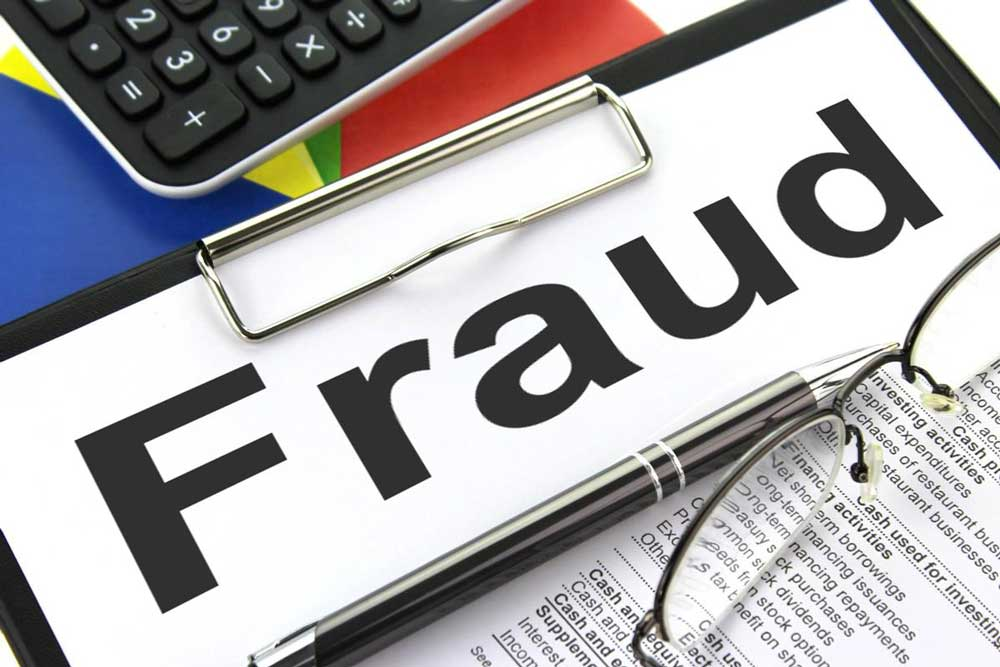 fraud-related-chargebacks