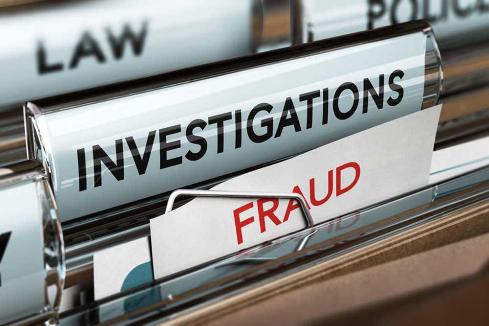 private-investigation1